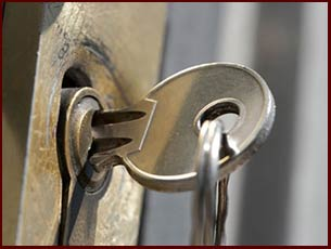 Channelside FL Locksmith Store Channelside, FL 813-575-2401