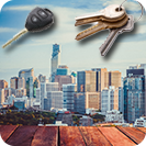 Channelside FL Locksmith Store, Channelside, FL 813-575-2401